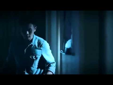 Dont Be Haunted by your Sexual Past AIDS Concern TV Commercial Ad   YouTube 2