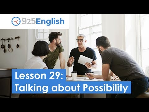 English for Business English | Business English Pod :: Learn