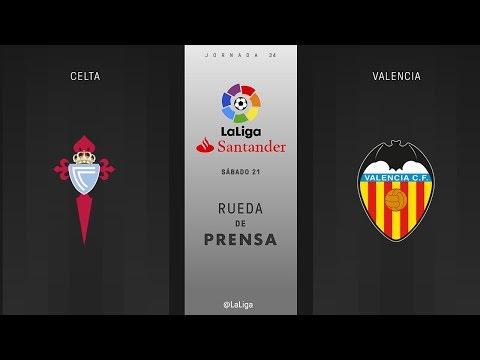rueda-de-prensa-celta-vs-valencia