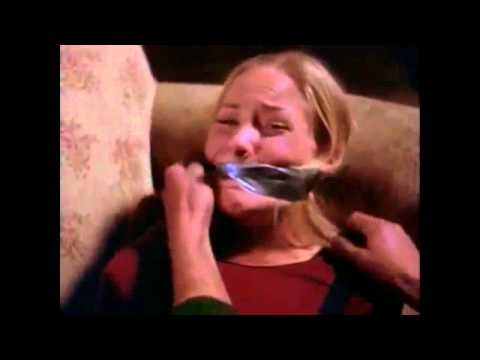 Sweet Valley High S01E21 Full