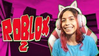 Roblox Jailbreak Adopt me ( Sep 10th ) 2 LisboKate Live Stream HD