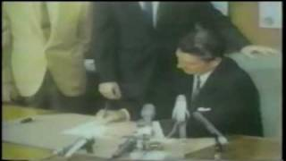 Reagan 1980 election commercial