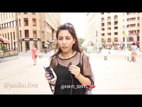 Почему стоит жить в Ереване?