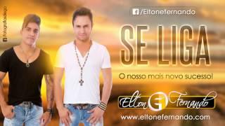 Se Liga - Elton e Fernando