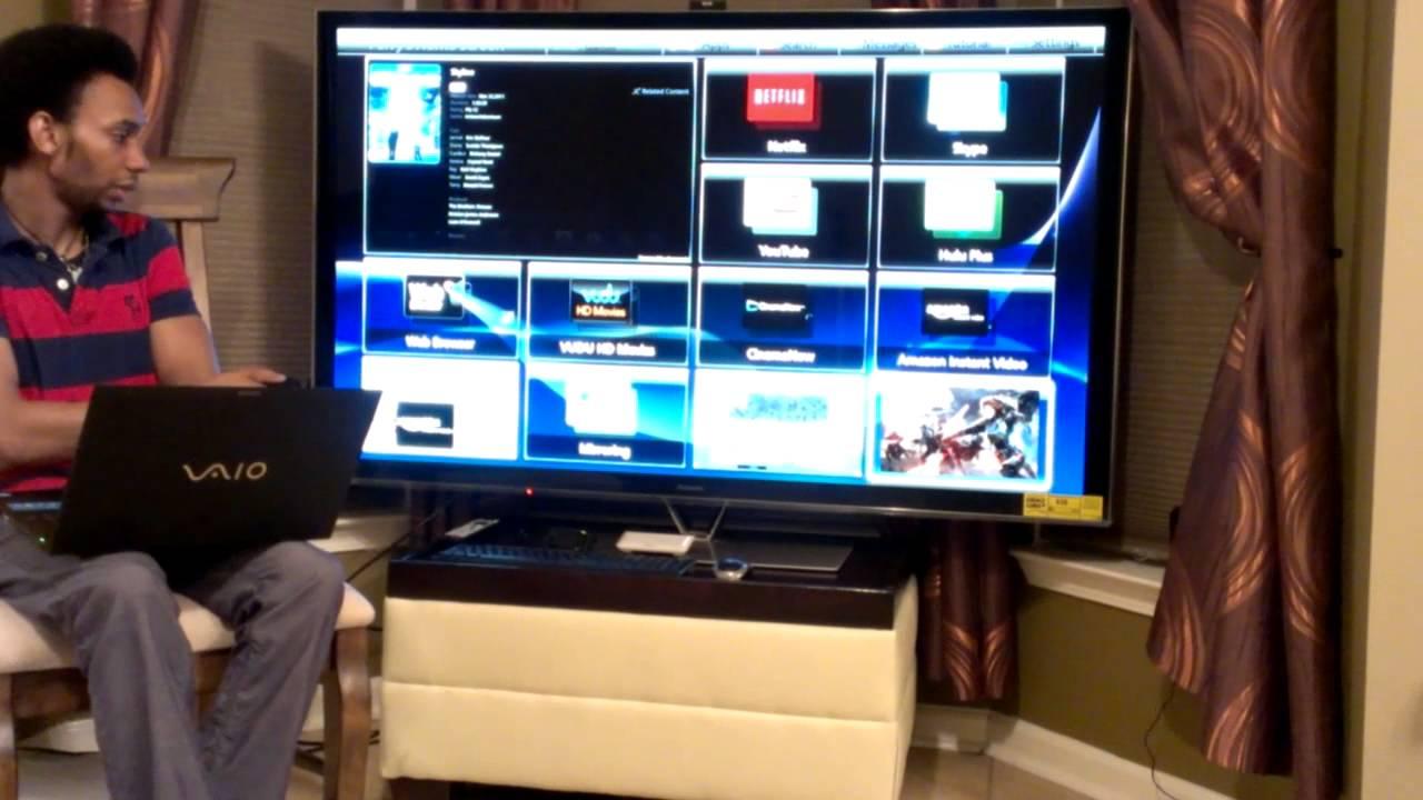 Best Living Room Tv Size