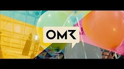 Festival Recap 2017 - Online Marketing Rockstars | OMR17