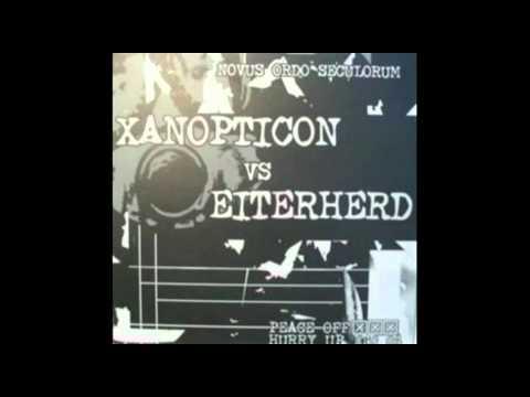 Xanopticon - Droma