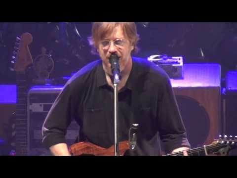 Trey Anastasio Sultans Of Swing 1-23-13 Capitol Theatre, NY