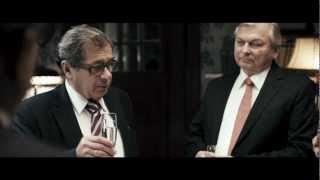 Układ Zamknięty - The Closed Circuit (2013) Trailer BEZ CENZURY!