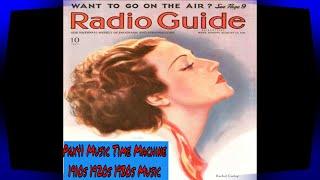 music 1940