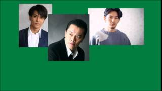 「ザ・レイド」の共演者である遠藤憲一からクイズ! 北村一輝が「僕だっ...