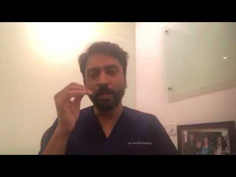 (surgical)-treatment-of-varicocele-in-chennai-|-metromale-clinic-&-fertility-center