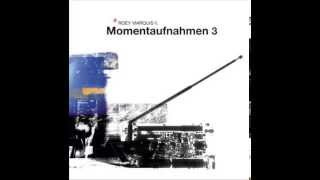 Roey Marquis II feat.  2 Seiten - Hör mal