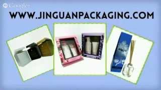 Cosmetic Packaging Boxes | Wholesale Gift Box Suppliers And Manufacturers