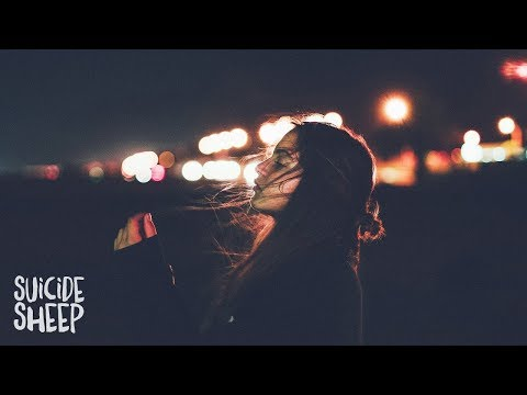 Xie - Habits | [1 Hour Version]