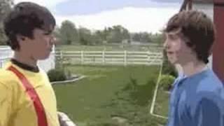 Ed, Edd n Eddy: All's Ed That Ends Ed (Better Quality)