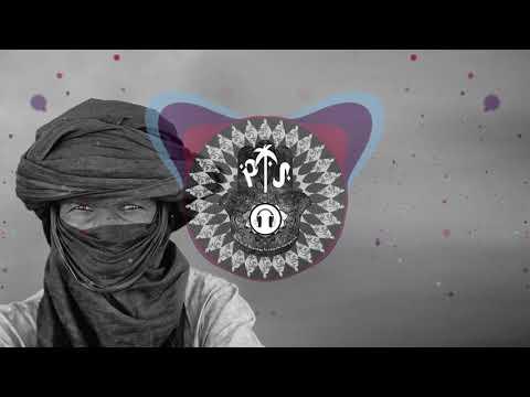 Sahalé - Djinn (Original Mix)