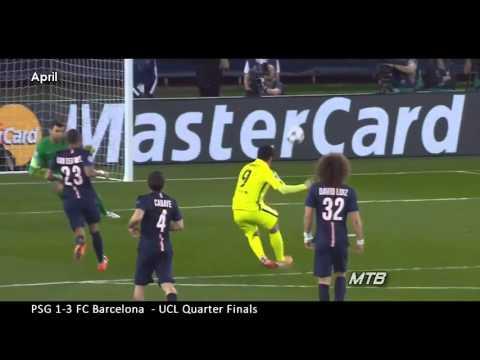 Видео Ставки на спорт юфс