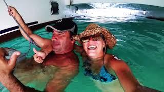 Cuba Sailing June 2