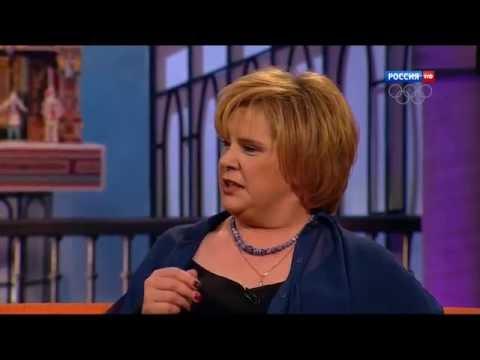 Смотреть Татьяна Догилева ржачно рассказывает про пластическую операцию онлайн