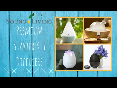 diffuser-options-with-young-living-premium-starter-kit