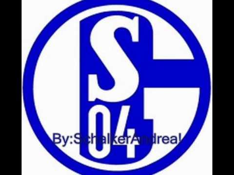 Schalke Lieder: Wir sind Schalker