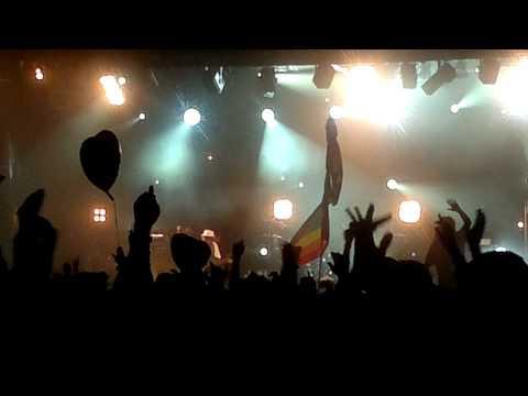 Final Dub Incorporation Bobital 2011.mp4
