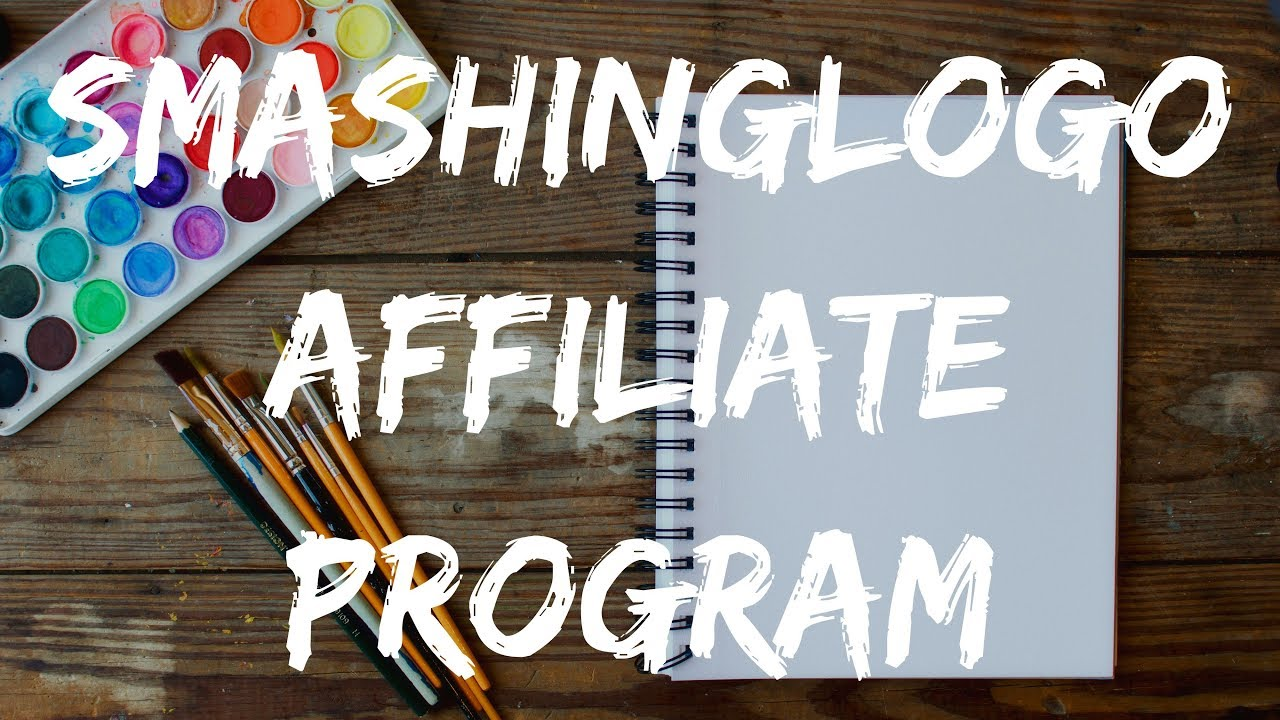 Affiliate Programs Reviews