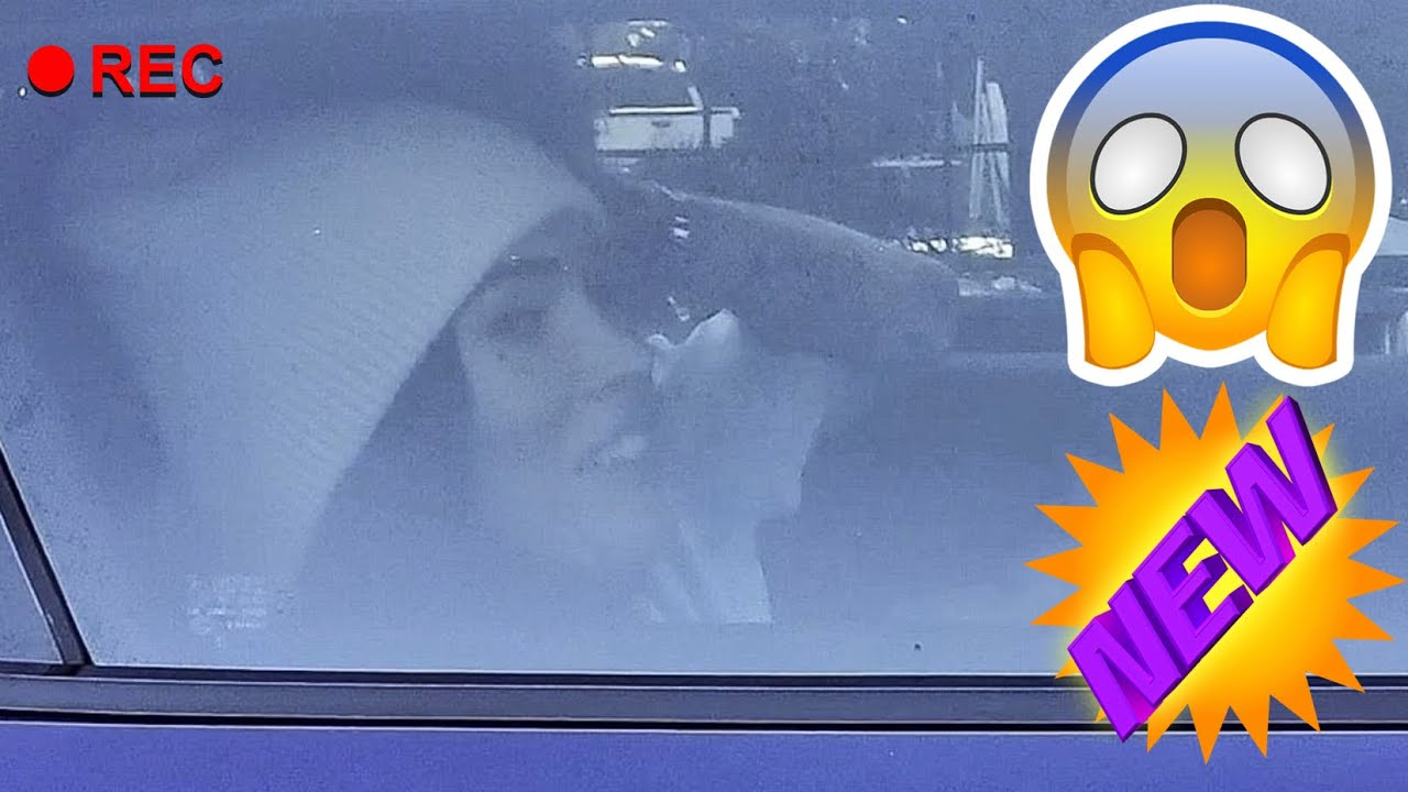 Megan Fox Hanging Out with Machine Gun Kelly Amid Marriage ...