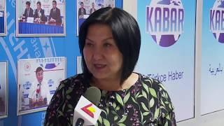 10 востребованных профессий в Кыргызстане: горное дело, медицина и маркетинг