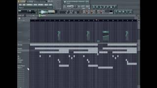 Eminem - Not Afraid (Instrumental) ReProd. JokerMusic (Download Link)