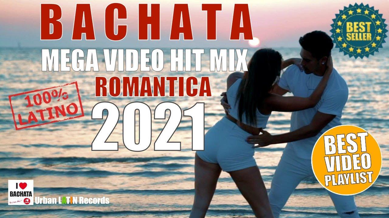 Salsa 2019 Mix 2h Lo Mejor Salsa Mix 2019 Latin Hits 2019 Youtube