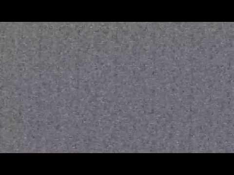 ТЕЛЕВИЗИОННЫЕ ПОМЕХИ #1 (Эффекты Для Видеомонтажа)