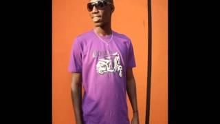 DJ Gfaal - Must Die (Gambian Music)