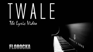 TWALE Lyric Video