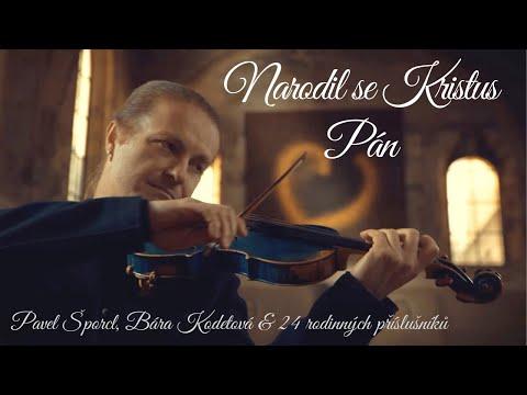 Těsné dveře! from YouTube · Duration:  1 hour 7 minutes 58 seconds
