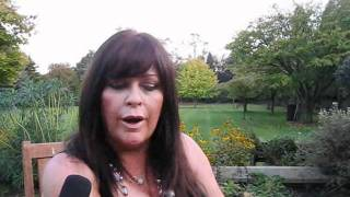 OGAE UK Eurobash 2011: Kate Robbins Interview (01 Oct 2011), Prima Donna (UK 1980)