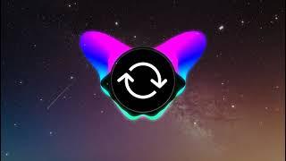 Download DJ KANAN KIRI PUTER PUTER JARI 2021