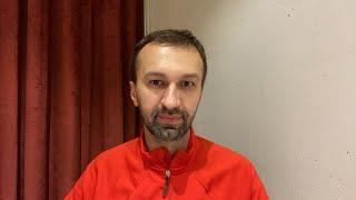 Путин мстит Эрдогану за Украину. Байден и Зеленский обсудили Коломойского. Тупицкого не пустили в КС