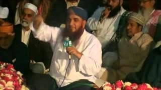 Sufi Welfare Society Istaqbalia Mehfil-e-Miald At Shouqat Ali Qasir Home 5/8
