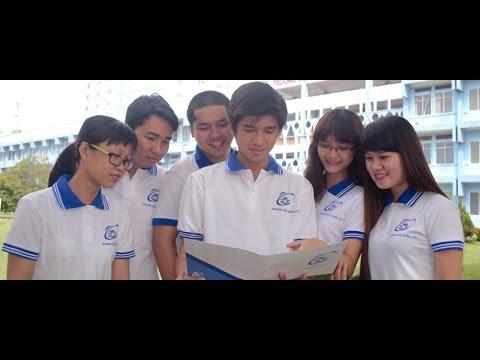 Giới thiệu Khoa Hệ thống Thông tin- Trường Đại học Công nghệ Thông tin