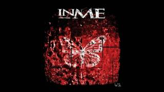 Watch InMe Otherside video