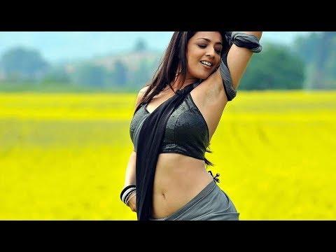 Kumar Sanu ♥ ♥ Jane Barahan Rashke Chaman