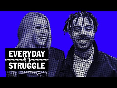 Vic Mensa Apologizes to XXXTentacion's Mom, Cardi Says Beef is 'Bad for Business' |Everyday Struggle