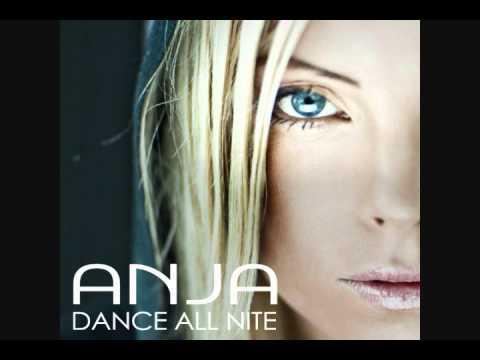 Just Dance 3: