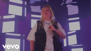 ALMA Chasing Highs Live Vevo The Great Escape 2018