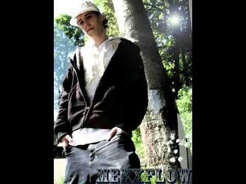 Danger-Prone F.t Mexxflow - Weavy Freestyle ( Koning Baas Music )