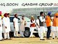 GGSU •PU•Election •Song•2k17• Gandhi Group Khanna mp4,hd,3gp,mp3 free download GGSU •PU•Election •Song•2k17• Gandhi Group Khanna