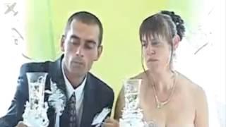 невеста рУулит ))