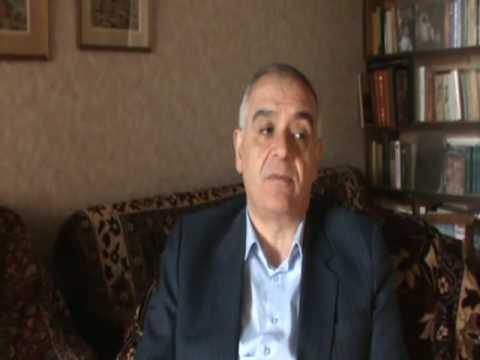 Эксперты об армяно-турецких отношениях